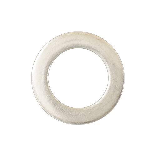 Washer Oil - Mazda oil drain plug washer set of 5 9956-41-400