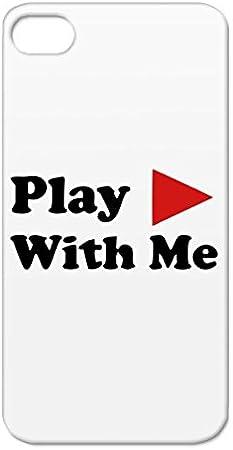 jouer avec moi jouer Sex sexe sexy Woman Femme Homme Amour ...