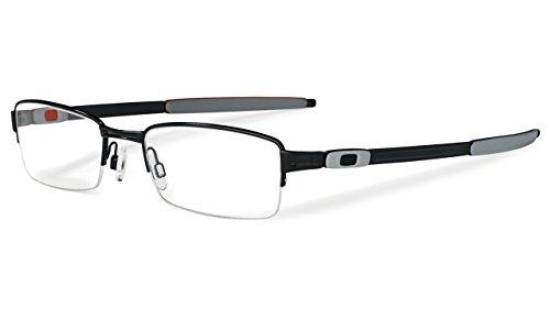oakley-tumbleweed-05-ox3142-0152-eyeglasses-polished-black-clear-demo-52-19
