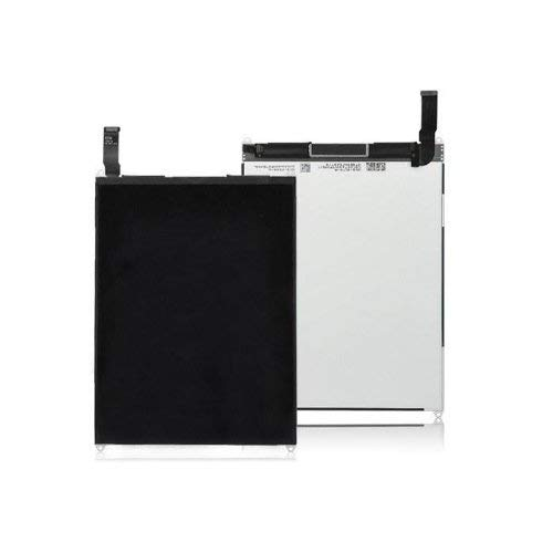 Replacement LCD Display for Apple iPad Mini 7.9