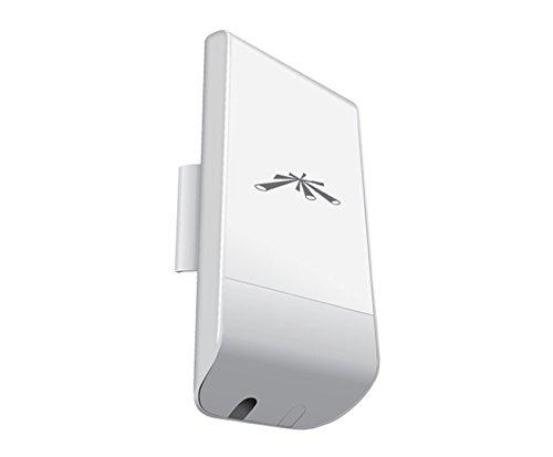 Ubiquiti NanoStation loco M2 - Wireless Access Point - AirMax (LOCOM2US) by Ubiquiti Networks