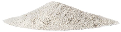 supermoss-24310-sand-white-11-oz