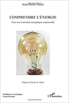 Pagina Para Descargar Libros Comprendre L'energie - Pour Une Transition énergétique Responsable Epub Libre