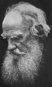 Leo N. Tolstoi