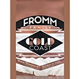 Fromm Gold Coast Grain Free Weight Management 4lb Review