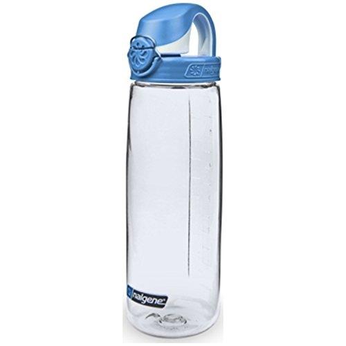 Nalgene Fly 24 Water Bottle product image