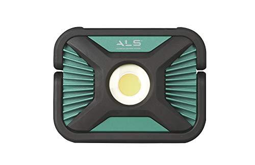 Advanced Lighting Systems SPX201R Aluminum Work Light (2000 LM - Lighting Systems