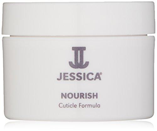 Jessica Nourish Oil, 1 Oz by Jessica
