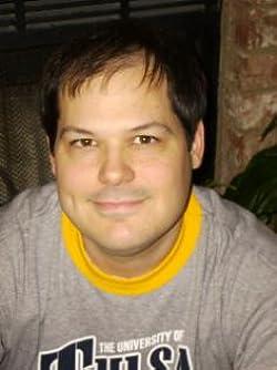 Chad Bonham