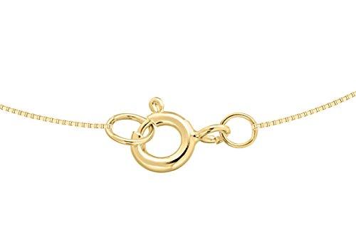 Pave Prive femme  14carats (585/1000)  Or jaune|#Gold Rond   Transparent Diamant