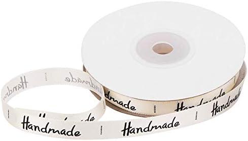 幅1cmラインテープ 手芸用リボン ラッピング 包装用 光沢ある 高級感 カッティングシート ギフト バイク タンク クリスマス