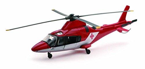 New Ray 26103A Agusta Westland AW 109