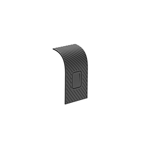 GoPro Fusion Replacement Door (GoPro Official Accessory)