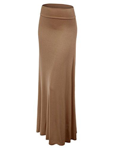 jj basics maxi dress - 5