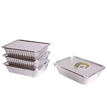 Amazoncom PartyCatering Supplies Reusable Tupperware Food