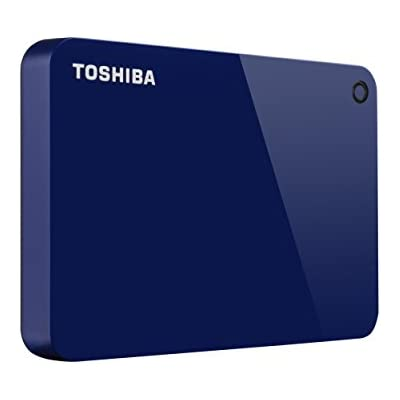 toshiba-canvio-advance-1tb-portable-1