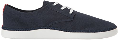 Men's Ydro Navy Fashion 1 117 Deck Sneaker L Shoe Casual Lacoste ZpxaZ