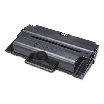 IBM 402888 Toner, 8000 Page-Yield, Black, Sold as 1, used for sale  Delivered anywhere in USA