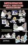 Medi-Humor 9788180610196