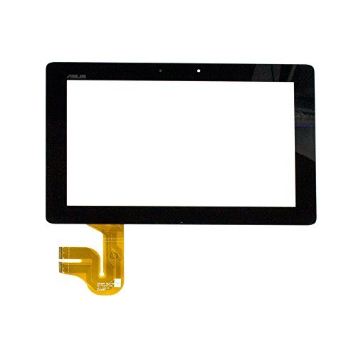 Digitalsync-touch Panel Front Glass for Asus Transformer Pad Infinity Tf700 Tf700t Tcp10d47 V0.2