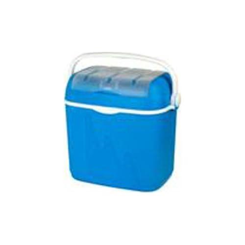 Curver 6702115 Glacière Mixte Adulte, Bleu