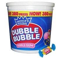 dubble-bubble-tub-original-flavor-380-count-603-oz37-lb