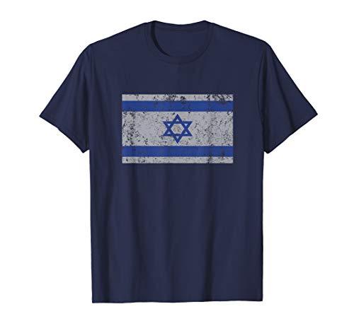 Israeli Flag Israel Jewish Star of David Jerusalem for sale  Delivered anywhere in USA