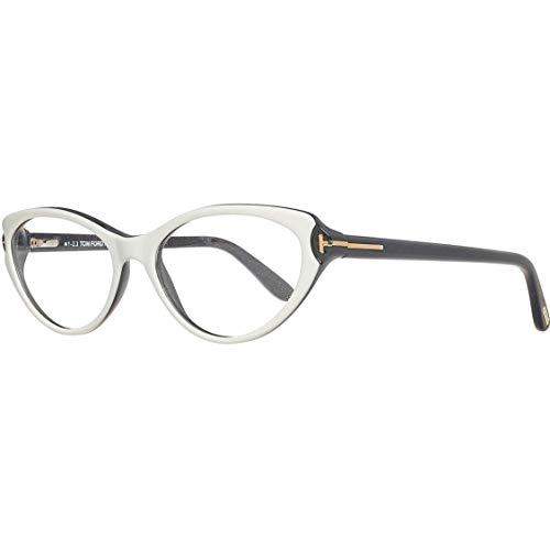 Tom Ford for woman ft5285 - 024, Designer Eyeglasses Caliber ()