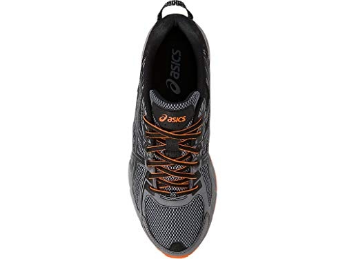 ASICS Men's Gel-Venture 6 Running Shoe 6