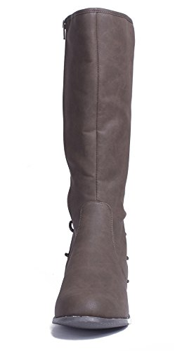 Slingblack AgeeMi Shoes Imperm Boots Femmes RPSPZUf