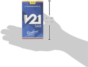 Vandoren Alt Sax V21 3.5