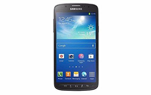 Samsung Galaxy I537 S4 Active Unlocked Smart Phone - Urba...