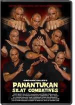 Panantukan Silat and Kali Package PLUS Sumbrada Video
