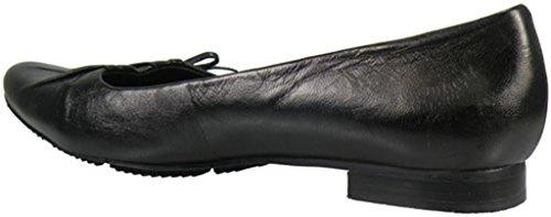 DIESEL Pokka Slip-on Women's Shoes Size US 6.5 EU 36.5 Black