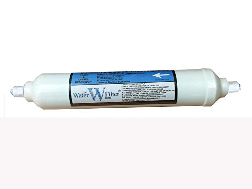 daewoo-dd-7098-inline-refrigerator-water-filter