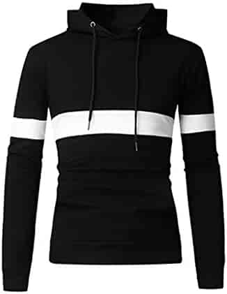 b6148c0731c25 Shopping 5XL - Last 30 days - Active Tracksuits - Active - Clothing ...