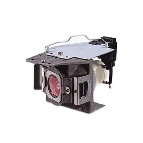 HIRO-JAPAN プロジェクター交換用ランプ 5J.J9205.001 純正互換ランプ B07KZMQLCG