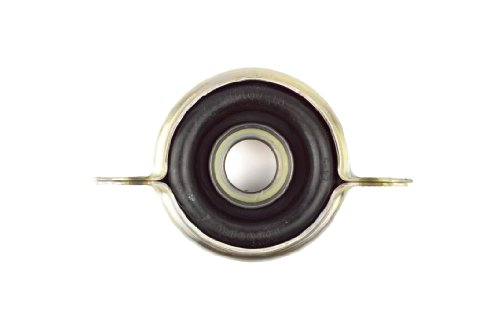 Center Transmission Bearing Set - Spicer 211750-1X Center Bearing