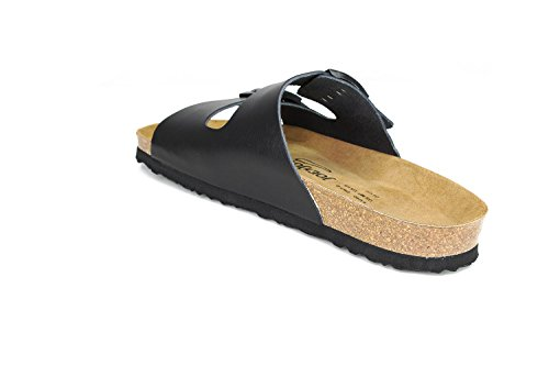 Pictures of JOE N JOYCE London - Cork Sandals Slippers - 12101.004 36 5