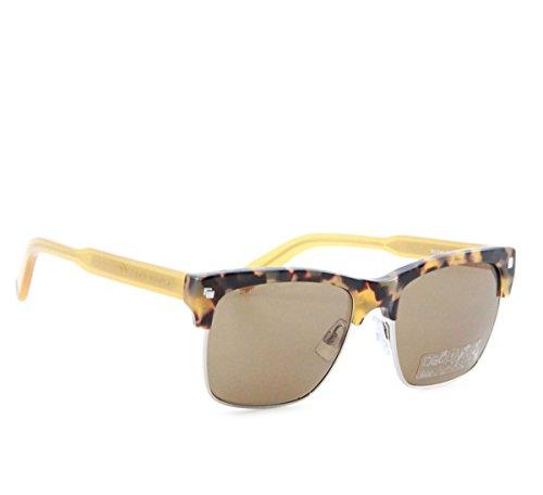 55j 149 Gafas de Dsquared para hombre Dqs sol 0zSwYA