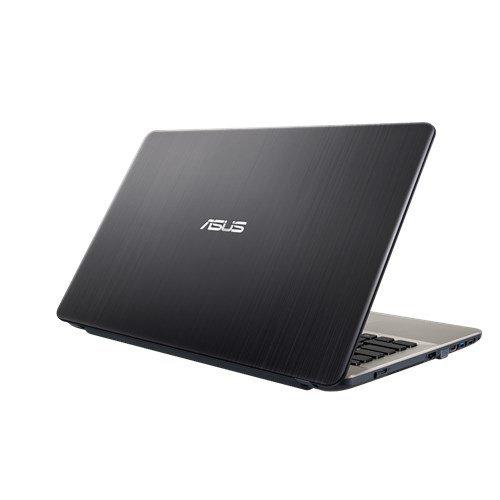 ASUS X541UA-GQ871T 15 Zoll Notebook Notebook