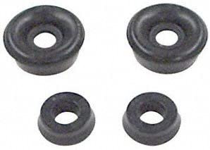 Dorman 35895 Rear Brake Wheel Cylinder Kit