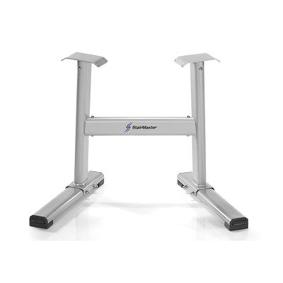 StairMaster TwistLock Dumbbell Stand by StairMaster