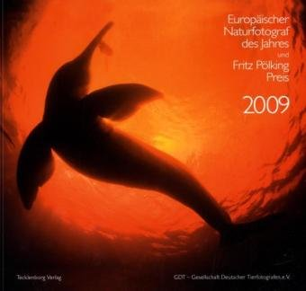 Europäischer Naturfotograf des Jahres 2009