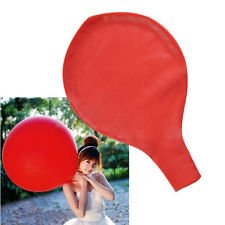 Mayflower 38177 72 Inch Giant Latex Balloon - -