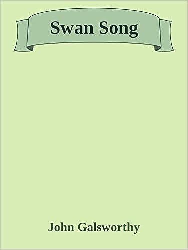 Téléchargement gratuit Android pour netbookSwan Song B01FPJSQ6K PDF