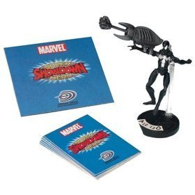 Marvel Legends Showdown - Booster Pack - - Spider Man Booster Pack Shopping Results