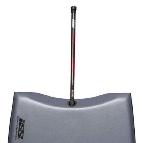 ISS Carbon Fiber Bodyboard Stringer Large