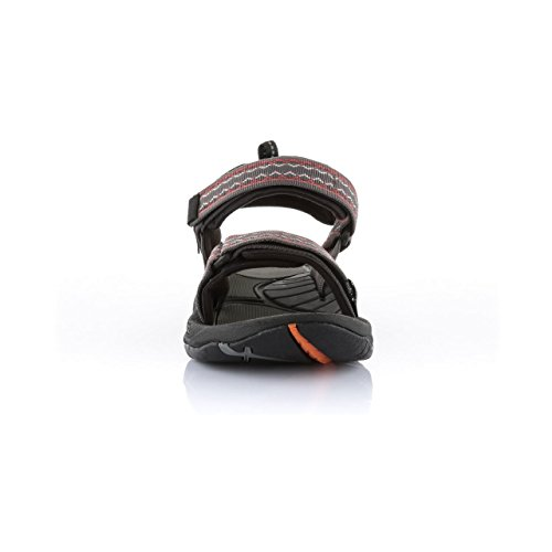SOURCE Gobi Men Sandals