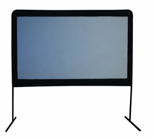 camp-chef-os120-portable-outdoor-movie-theater-screen-120-inch